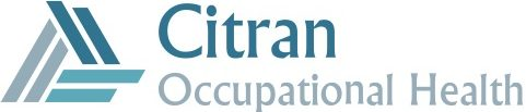 Citran Occupational Healthcare
